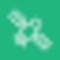 Botnik logo