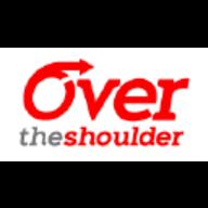 Over The Shoulder logo