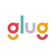 Glug logo