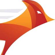 PingGo logo