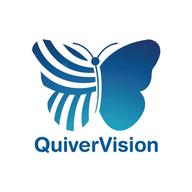 Quiver Pumpkins logo