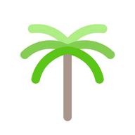 Checketry logo