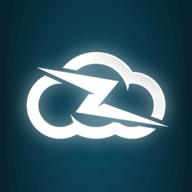 ZeyOS logo