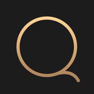 Qolor logo