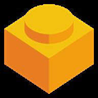 fman build system logo