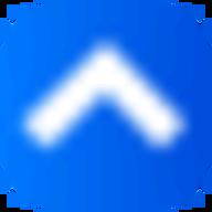 Swipop logo
