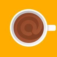 CocoaMail logo