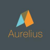 Aurelius logo