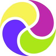Wonder Doc logo