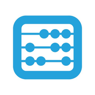 Sync by Paybook logo
