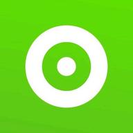 YOBO logo