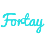 Fortay logo
