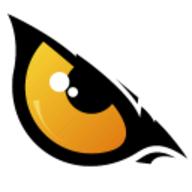 ConverTiger logo