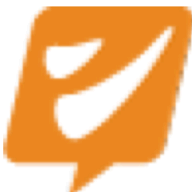 Rhino Support logo