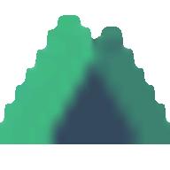 Oye Startups logo
