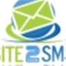 Site2SMS logo