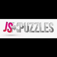 JSPuzzles logo