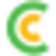 ChampChart logo