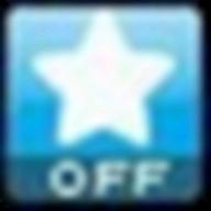 OFF System logo