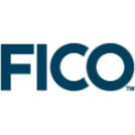FICO Origination Manager logo