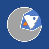 Repair Pilot logo