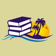 Book Playlist logo