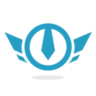 JobHero Sidekick logo