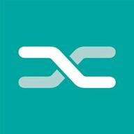 Strands Finance Suite logo