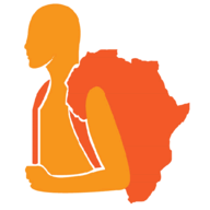 Backpacking Africa Books logo