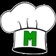 MacroRecipes logo