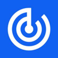 GDPR Tracker logo