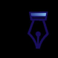 Clipping Path Arts logo