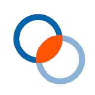 Shapr logo