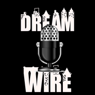 The Podcast Wire logo