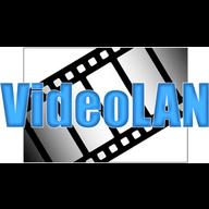 DVBlast logo
