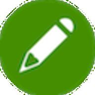 EssayTyper logo