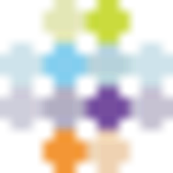 Seenapse logo