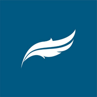 Proofreading logo
