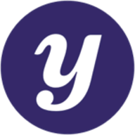 Yoogaia logo