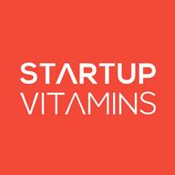 StartupVitamins logo