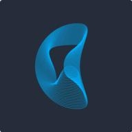 Ingrid Cloud logo