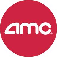 AMC Stubs A-List logo