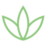 LeafOps logo