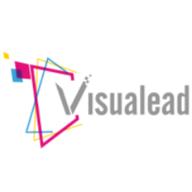 Visualead logo