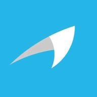 Harpoon for Mac logo