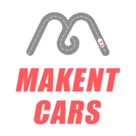 Makent Cars by Trioangle logo