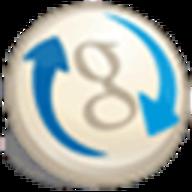 Google Sync logo