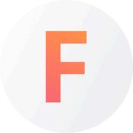 Form.one logo