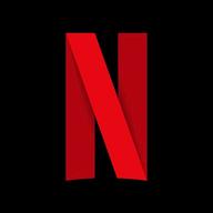 The Netflix Switch logo