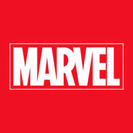 Marvel (Comics) API logo